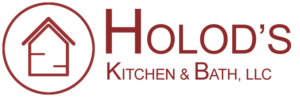 Holod's Kitchen and Bath